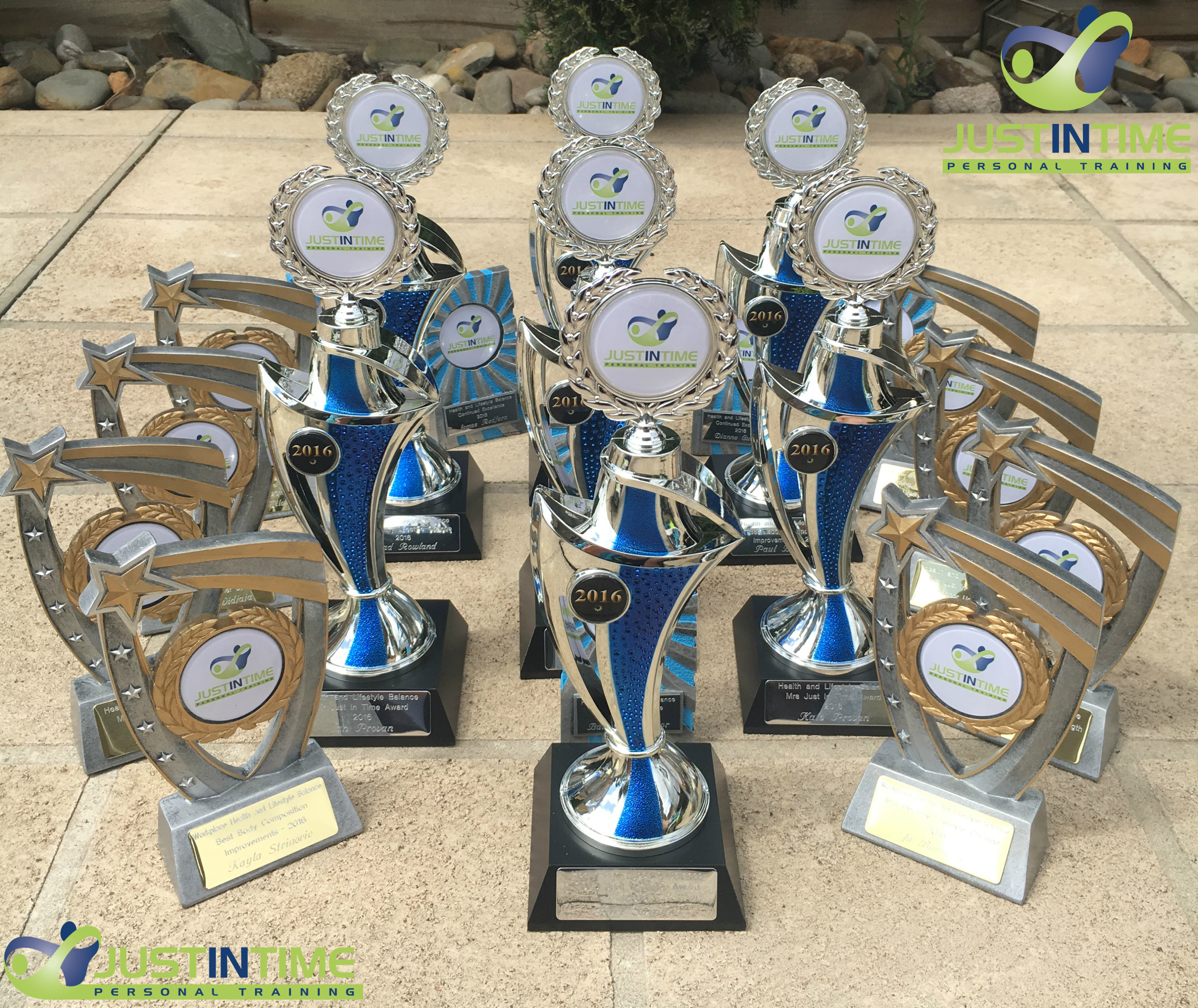 all-trophies-2016-copy