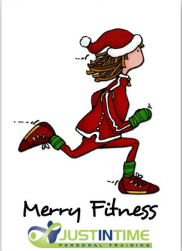 merry-fitness-card